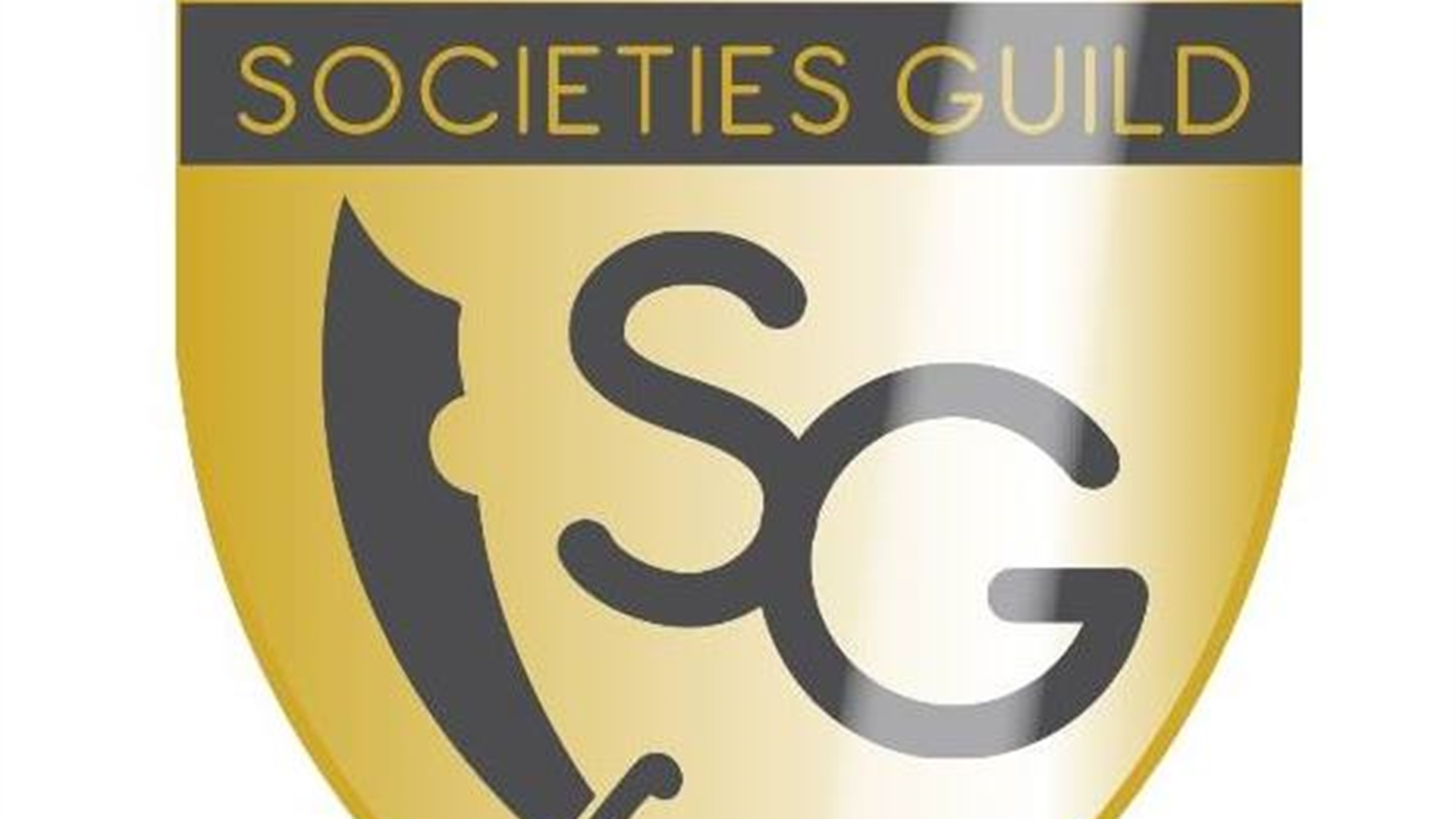 Societies Guild General Meeting