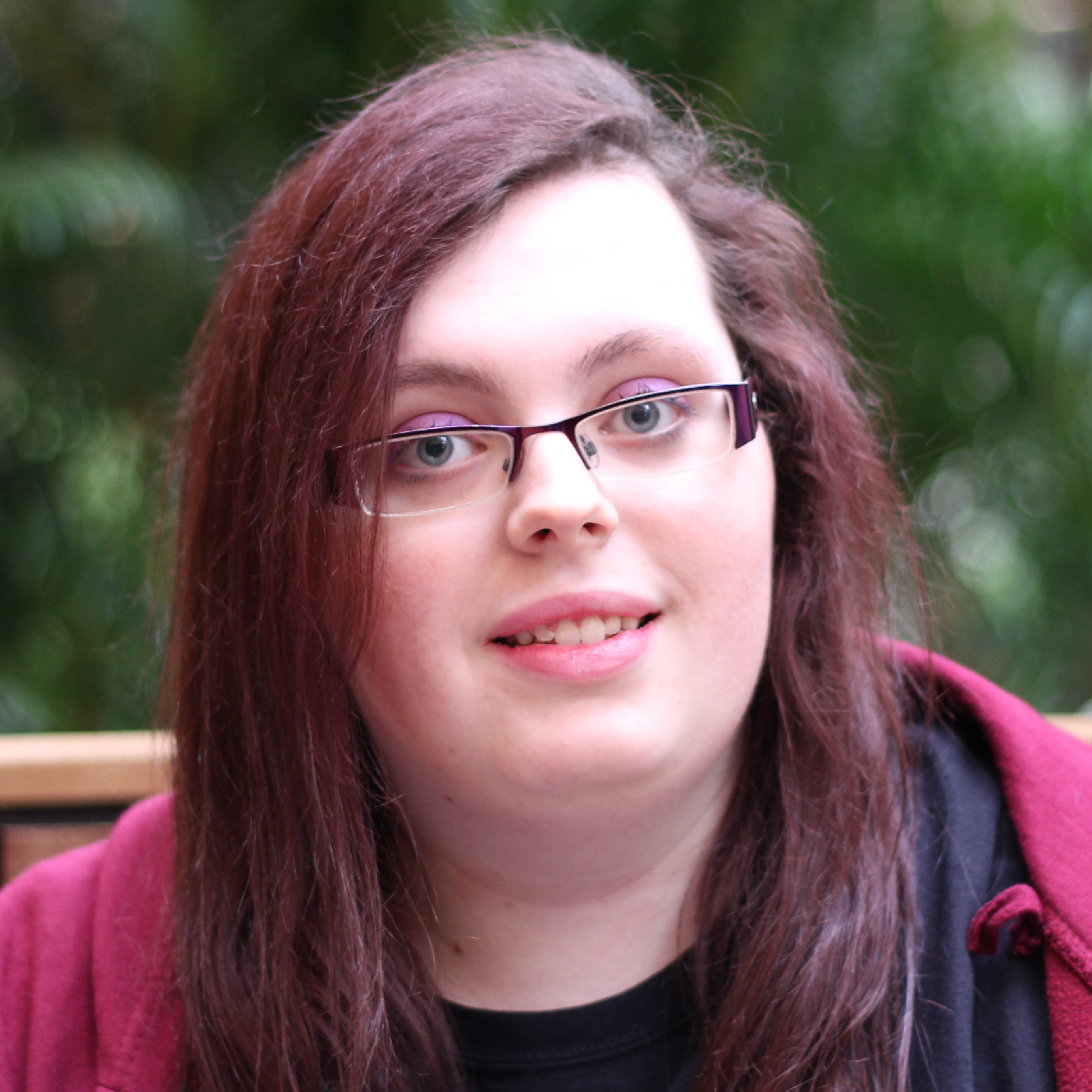 https://www.essexstudent.com/pageassets/disabledstudentsnetwork/Disabilities-Louisa-Cropped.jpg