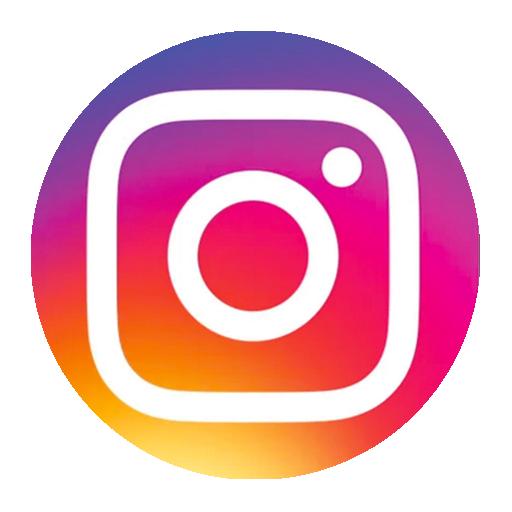 https://www.instagram.com/essexfrenchconnection/