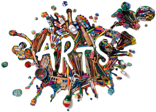 "Image result for art and design technology kids"""
